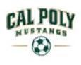 Cal Poly Women's Soccer Camp